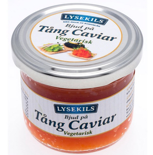 tangkaviar