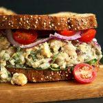 sandwich artor